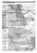 KREUZ-WORT - Heilig-Kreuz - Seite 6