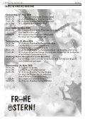 KREUZ-WORT - Heilig-Kreuz - Page 7