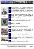 Die Geschichte Wulfens - Heimatverein Wulfen 1922 eV - Seite 4