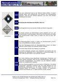 Die Geschichte Wulfens - Heimatverein Wulfen 1922 eV - Seite 5