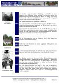 Die Geschichte Wulfens - Heimatverein Wulfen 1922 eV - Seite 6