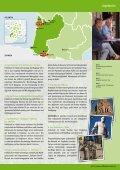 Reiseprogramm Aquitanien.pdf - Raiffeisen - Seite 3