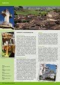 Reiseprogramm Aquitanien.pdf - Raiffeisen - Seite 4