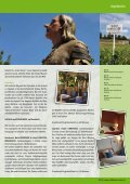 Reiseprogramm Aquitanien.pdf - Raiffeisen - Seite 5