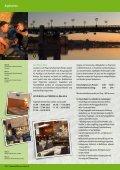 Reiseprogramm Aquitanien.pdf - Raiffeisen - Seite 6