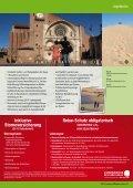 Reiseprogramm Aquitanien.pdf - Raiffeisen - Seite 7