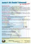 Schilte-Schelle-Rose oder Eichle - Graf-Reisen - Seite 2