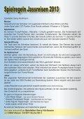 Schilte-Schelle-Rose oder Eichle - Graf-Reisen - Seite 3
