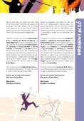 Festa Major - Ajuntament d'Abrera - Page 2