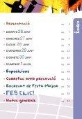 Festa Major - Ajuntament d'Abrera - Page 3
