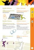 Festa Major - Ajuntament d'Abrera - Page 4