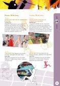 Festa Major - Ajuntament d'Abrera - Page 5