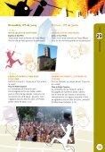 Festa Major - Ajuntament d'Abrera - Page 7
