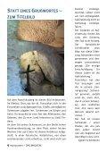 Pfarrbrief - Katholische Kirchengemeinde St. Dionysius, Rheine - Seite 4