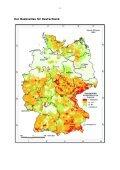 Radon - Ein Edelgas belastet das Wohnen - Seite 5