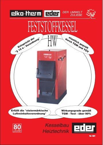HW-Deutschland.pdf