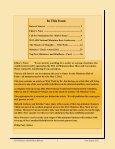 Miniature Rose Bulletin Q1 2012 - Paul Zimmerman Roses - Page 3