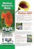 Spring lawn care - Garden Shop - Page 6