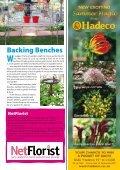 Spring lawn care - Garden Shop - Page 7
