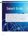 Smart Grids - Bender-DE - Seite 4