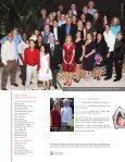 BARRY LAWMAGAZINE - Barry University - Page 2