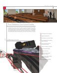 BARRY LAWMAGAZINE - Barry University - Page 3