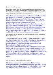 Interview lesen - Andreas Pietschmann