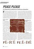 124_vpod-magi_ROP04 - vpod-bildungspolitik - Seite 4