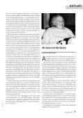 124_vpod-magi_ROP04 - vpod-bildungspolitik - Seite 7