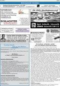 Christel Romero - Gautinger Anzeiger - Page 7