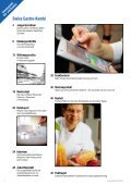 Vom Bootshaus zum Gourmettempel - Seite 4