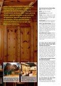 Vom Bootshaus zum Gourmettempel - Seite 7