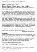 Monika Hauser - Seite 2
