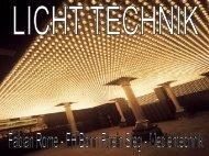 Licht Technik