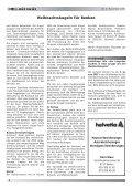 nüs vu üs - Benken - Seite 2