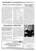 nüs vu üs - Benken - Seite 4