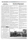 nüs vu üs - Benken - Seite 6