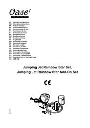 Jumping Jet Rainbow Star Set, Jumping Jet Rainbow Star Add-On Set