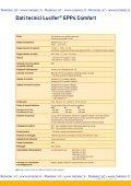 Regolatori di pressione proporzionali - Rometec srl - Page 4