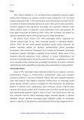 MATEMATİK NEDEN ZOR - Necatibey Eğitim Fakültesi - Page 2