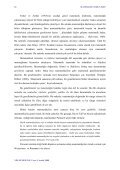 MATEMATİK NEDEN ZOR - Necatibey Eğitim Fakültesi - Page 3