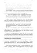MATEMATİK NEDEN ZOR - Necatibey Eğitim Fakültesi - Page 4