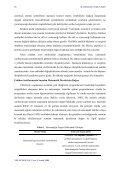 MATEMATİK NEDEN ZOR - Necatibey Eğitim Fakültesi - Page 5