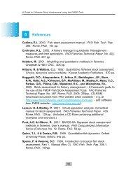 6 References - TECA - FAO