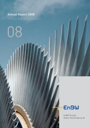 annual report 2008 Energy is a responsibility Br - Lacp.com