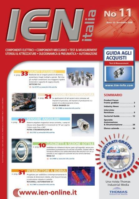 NERO -4T2 REG KIT 4 SENSORI DI PARCHEGGIO SENSIBILITA/' PROF