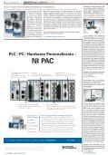 Sensori di pressione - Thomas Industrial Media - Page 2