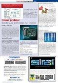 Sensori di pressione - Thomas Industrial Media - Page 3