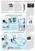 Sensori di pressione - Thomas Industrial Media - Page 4