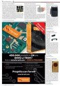 Sensori di pressione - Thomas Industrial Media - Page 6